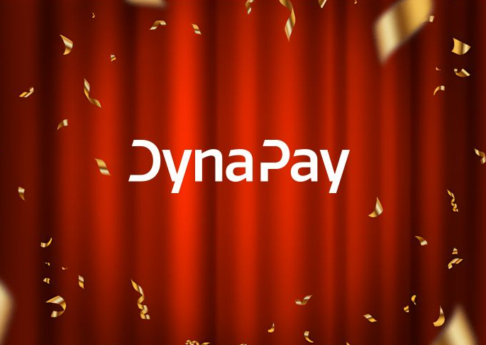 Dynapay announces cooperation with Iorys to automate bank transactions and compliance for SMEs