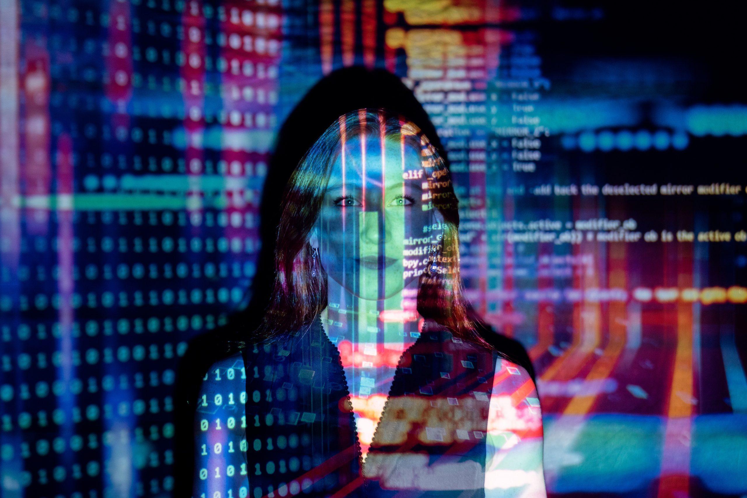 Biometrics in Fintech